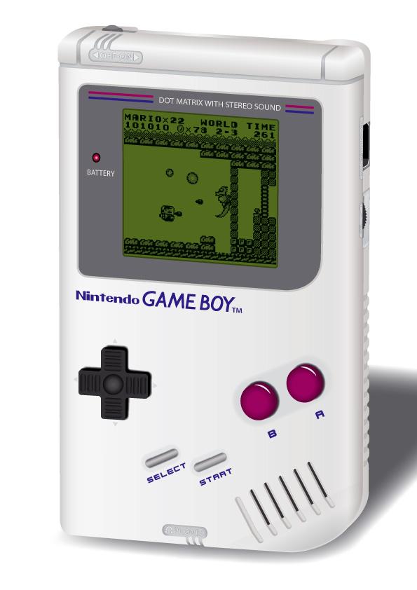 Game-Boy-v2